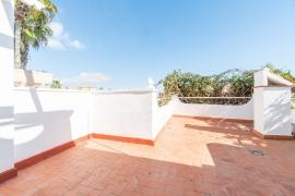 Продажа таунхаус в провинции Costa Blanca South, Испания: 2 спальни, 60 м2, № GT-0204-TK – фото 3