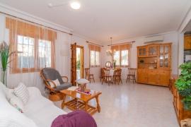 Продажа таунхаус в провинции Costa Blanca South, Испания: 2 спальни, 60 м2, № GT-0204-TK – фото 8