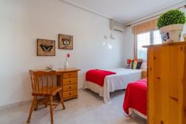 Продажа таунхаус в провинции Costa Blanca South, Испания: 2 спальни, 60 м2, № GT-0204-TK – фото 11