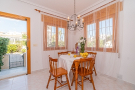 Продажа таунхаус в провинции Costa Blanca South, Испания: 2 спальни, 60 м2, № GT-0204-TK – фото 5