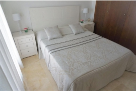 Продажа апартаментов в провинции Costa Blanca South, Испания: 2 спальни, 70 м2, № GT-0208-TN – фото 17