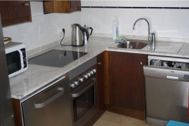 Продажа апартаментов в провинции Costa Blanca South, Испания: 2 спальни, 70 м2, № GT-0208-TN – фото 11