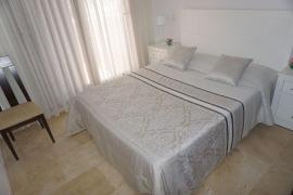 Продажа апартаментов в провинции Costa Blanca South, Испания: 2 спальни, 70 м2, № GT-0208-TN – фото 16