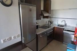Продажа апартаментов в провинции Costa Blanca South, Испания: 2 спальни, 70 м2, № GT-0208-TN – фото 10