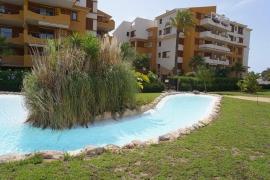 Продажа апартаментов в провинции Costa Blanca South, Испания: 2 спальни, 70 м2, № GT-0208-TN – фото 20