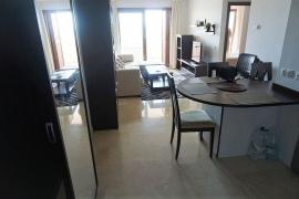 Продажа апартаментов в провинции Costa Blanca South, Испания: 2 спальни, 70 м2, № GT-0208-TN – фото 7