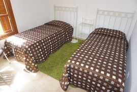 Продажа апартаментов в провинции Costa Blanca South, Испания: 2 спальни, 70 м2, № GT-0208-TN – фото 14