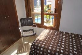 Продажа апартаментов в провинции Costa Blanca South, Испания: 2 спальни, 70 м2, № GT-0208-TN – фото 15
