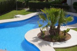 Продажа апартаментов в провинции Costa Blanca South, Испания: 2 спальни, 70 м2, № GT-0208-TN – фото 28