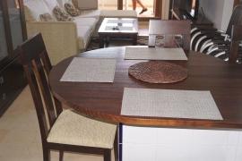 Продажа апартаментов в провинции Costa Blanca South, Испания: 2 спальни, 70 м2, № GT-0208-TN – фото 8