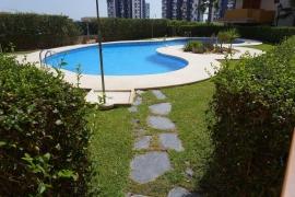 Продажа апартаментов в провинции Costa Blanca South, Испания: 2 спальни, 70 м2, № GT-0208-TN – фото 19