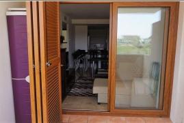 Продажа апартаментов в провинции Costa Blanca South, Испания: 2 спальни, 70 м2, № GT-0208-TN – фото 5