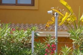 Продажа апартаментов в провинции Costa Blanca South, Испания: 2 спальни, 70 м2, № GT-0208-TN – фото 3