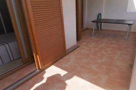 Продажа апартаментов в провинции Costa Blanca South, Испания: 2 спальни, 70 м2, № GT-0208-TN – фото 4