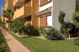 Продажа апартаментов в провинции Costa Blanca South, Испания: 2 спальни, 70 м2, № GT-0208-TN – фото 21