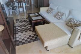 Продажа апартаментов в провинции Costa Blanca South, Испания: 2 спальни, 70 м2, № GT-0208-TN – фото 9