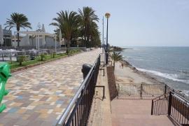 Продажа апартаментов в провинции Costa Blanca South, Испания: 2 спальни, 70 м2, № GT-0208-TN – фото 24