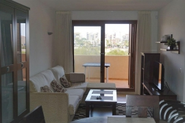 Продажа апартаментов в провинции Costa Blanca South, Испания: 2 спальни, 70 м2, № GT-0208-TN – фото 6