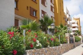 Продажа апартаментов в провинции Costa Blanca South, Испания: 2 спальни, 70 м2, № GT-0208-TN – фото 22