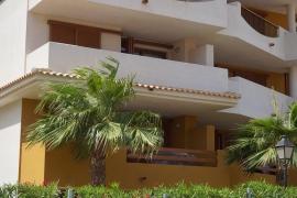 Продажа апартаментов в провинции Costa Blanca South, Испания: 2 спальни, 70 м2, № GT-0208-TN – фото 27
