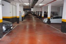 Продажа апартаментов в провинции Costa Blanca South, Испания: 2 спальни, 70 м2, № GT-0208-TN – фото 18