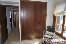 Продажа апартаментов в провинции Costa Blanca South, Испания: 2 спальни, 70 м2, № GT-0208-TN – фото 13