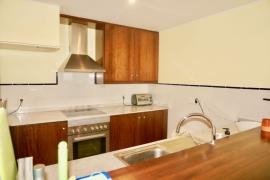 Продажа апартаментов в провинции Costa Blanca South, Испания: 2 спальни, 80 м2, № GT-0209-TN – фото 6