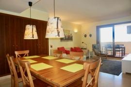 Продажа апартаментов в провинции Costa Blanca South, Испания: 2 спальни, 80 м2, № GT-0209-TN – фото 5