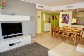 Продажа апартаментов в провинции Costa Blanca South, Испания: 2 спальни, 80 м2, № GT-0209-TN – фото 4