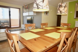 Продажа апартаментов в провинции Costa Blanca South, Испания: 2 спальни, 80 м2, № GT-0209-TN – фото 3