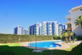 Продажа апартаментов в провинции Costa Blanca South, Испания: 2 спальни, 80 м2, № GT-0209-TN – фото 2