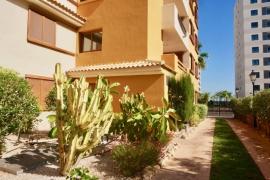 Продажа апартаментов в провинции Costa Blanca South, Испания: 2 спальни, 80 м2, № GT-0209-TN – фото 15