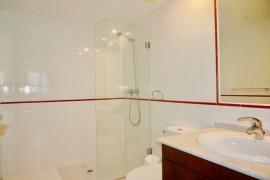 Продажа апартаментов в провинции Costa Blanca South, Испания: 2 спальни, 80 м2, № GT-0209-TN – фото 9