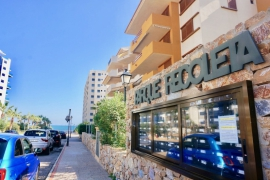 Продажа апартаментов в провинции Costa Blanca South, Испания: 2 спальни, 80 м2, № GT-0209-TN – фото 16