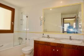 Продажа апартаментов в провинции Costa Blanca South, Испания: 2 спальни, 80 м2, № GT-0209-TN – фото 11