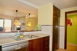 Продажа апартаментов в провинции Costa Blanca South, Испания: 2 спальни, 80 м2, № GT-0209-TN – фото 7