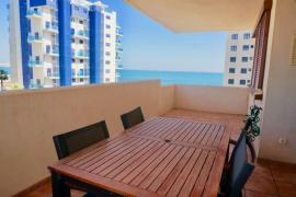 Продажа апартаментов в провинции Costa Blanca South, Испания: 2 спальни, 80 м2, № GT-0209-TN – фото 14