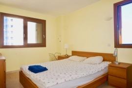 Продажа апартаментов в провинции Costa Blanca South, Испания: 2 спальни, 80 м2, № GT-0209-TN – фото 12