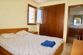 Продажа апартаментов в провинции Costa Blanca South, Испания: 2 спальни, 80 м2, № GT-0209-TN – фото 10