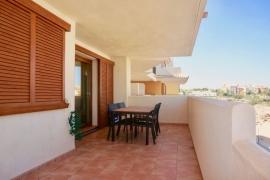 Продажа апартаментов в провинции Costa Blanca South, Испания: 2 спальни, 80 м2, № GT-0209-TN – фото 13