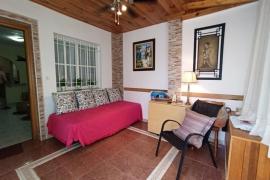 Продажа бунгало в провинции Costa Blanca South, Испания: 2 спальни, 110 м2, № GT-0211-TN – фото 5