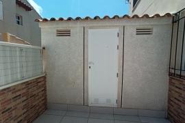 Продажа бунгало в провинции Costa Blanca South, Испания: 2 спальни, 110 м2, № GT-0211-TN – фото 15