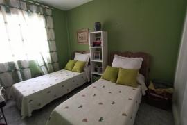 Продажа бунгало в провинции Costa Blanca South, Испания: 2 спальни, 110 м2, № GT-0211-TN – фото 9