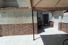Продажа бунгало в провинции Costa Blanca South, Испания: 2 спальни, 110 м2, № GT-0211-TN – фото 17