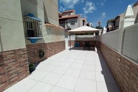 Продажа бунгало в провинции Costa Blanca South, Испания: 2 спальни, 110 м2, № GT-0211-TN – фото 14