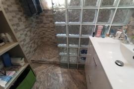 Продажа бунгало в провинции Costa Blanca South, Испания: 2 спальни, 110 м2, № GT-0211-TN – фото 12