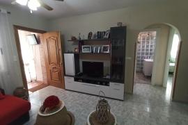 Продажа бунгало в провинции Costa Blanca South, Испания: 2 спальни, 110 м2, № GT-0211-TN – фото 4