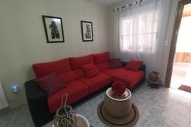Продажа бунгало в провинции Costa Blanca South, Испания: 2 спальни, 110 м2, № GT-0211-TN – фото 3