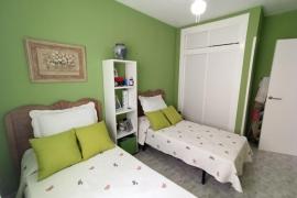 Продажа бунгало в провинции Costa Blanca South, Испания: 2 спальни, 110 м2, № GT-0211-TN – фото 8