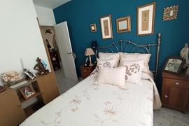 Продажа бунгало в провинции Costa Blanca South, Испания: 2 спальни, 110 м2, № GT-0211-TN – фото 10